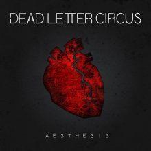 DLC Album cover